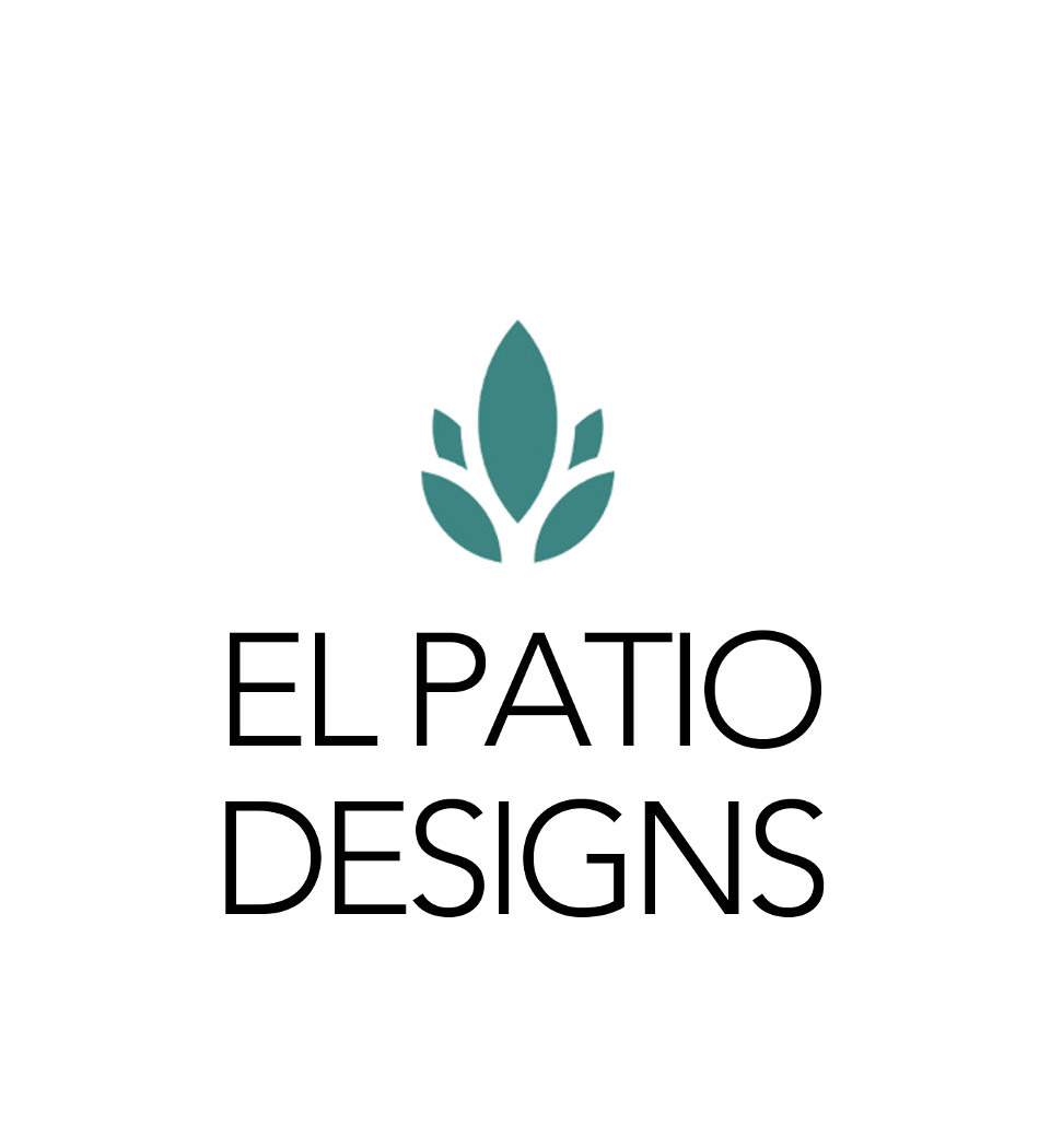 El Patio Designs